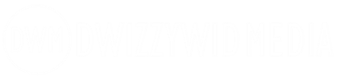 dwizzywid media logo