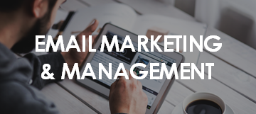 email marketing management services for small businesses
