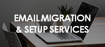 email marketing migration services for small businesses