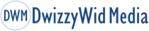 DwizzyWid Media