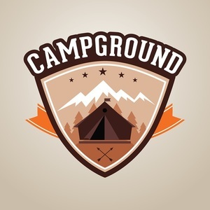 campground websites