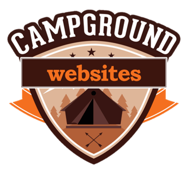 campground websites