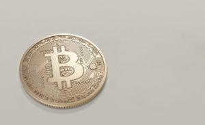 fsn-bank-bitcoin-blockchain